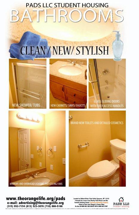 PADS LLC RENTAL HOUSING SYRACUSE www.theorangelife.org/pads