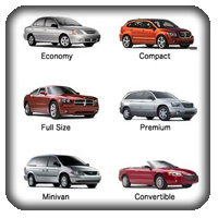 syracuse car rentals