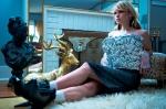 Avery Carter Fashion Design: photography by Luke McComb 13