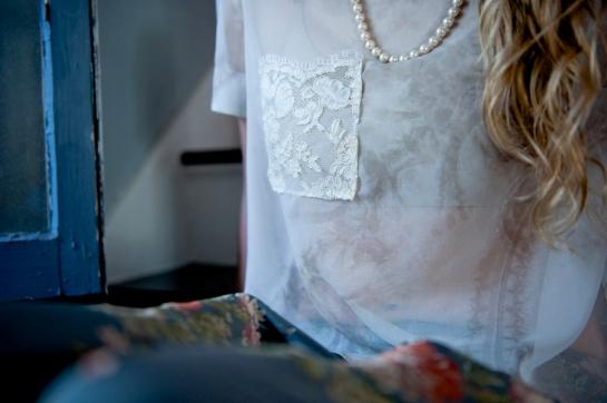 Avery Cart Fashion Design: Photography by Luke McComb 5