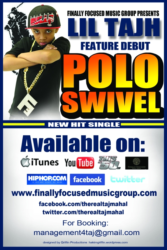 polo swivel poster 4x6 side 2