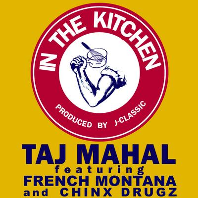 Taj_MahalIn_The_Kitchen_OFFICIAL_cover_art_Original