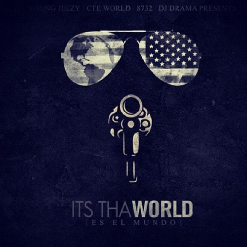 Young_Jeezy_Its_Tha_World-front-large-1