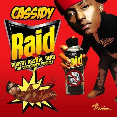 cassidy-raid-meek-mill-diss_0
