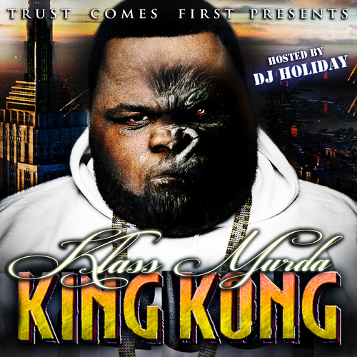 Klass_Murda_King_Kong-front-large