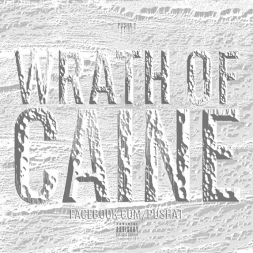 Pusha_T_Wrath_Of_Caine-front-large