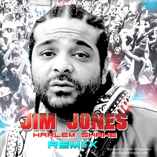 jim jones harlem shake remix 1