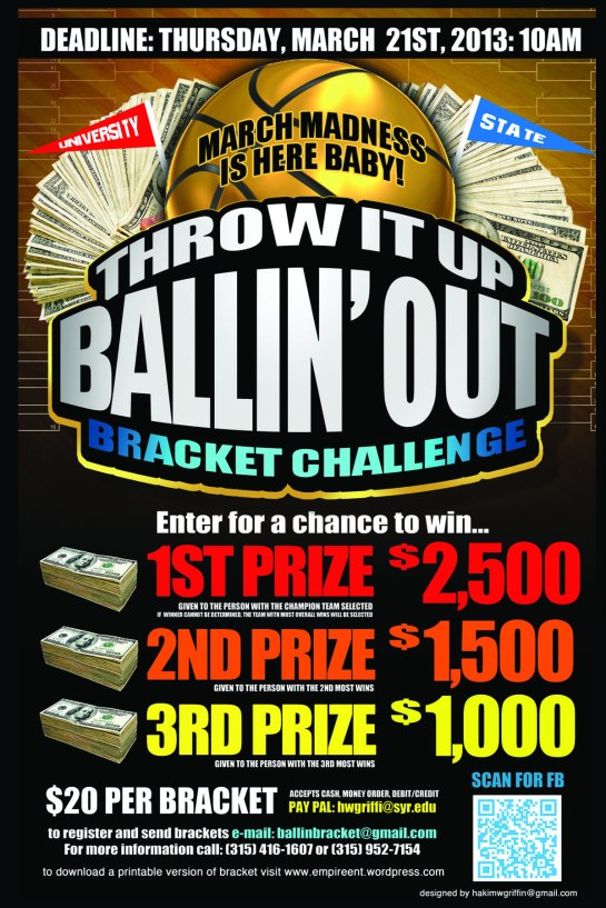 throw it up ballin out bracket challenge 4x6 flyer a copy