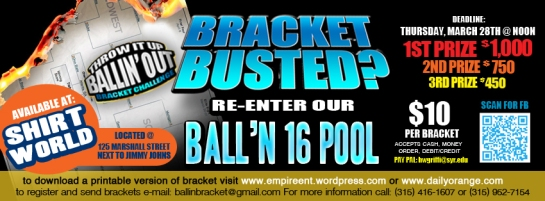 throw it up ballin out bracket challenge ballin' 16 facebook banner