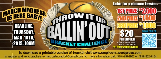 throw it up ballin out bracket challenge facebook banner