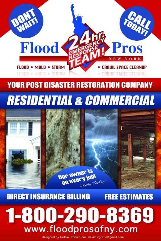 flood pros 4x6 flyer side 1 july13