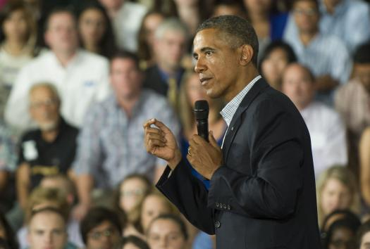 Obama-suggests-making-law-school-two-years-if-possible