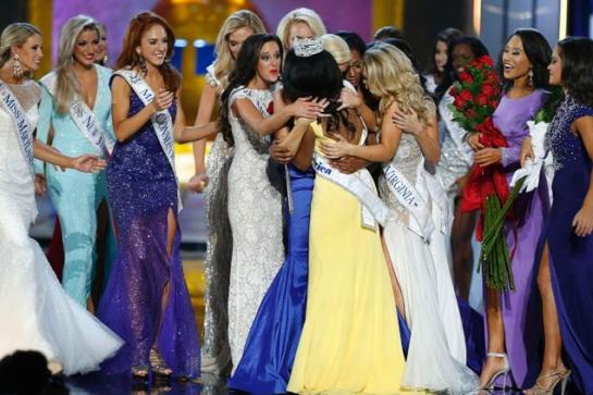 usa-missamerica-winner