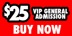 25 general admission ticket button