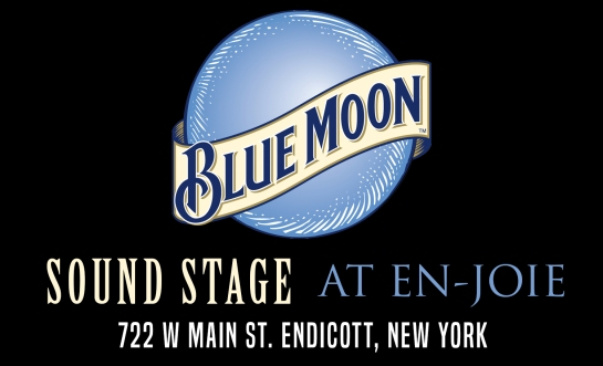 bue moon soundstage logo video